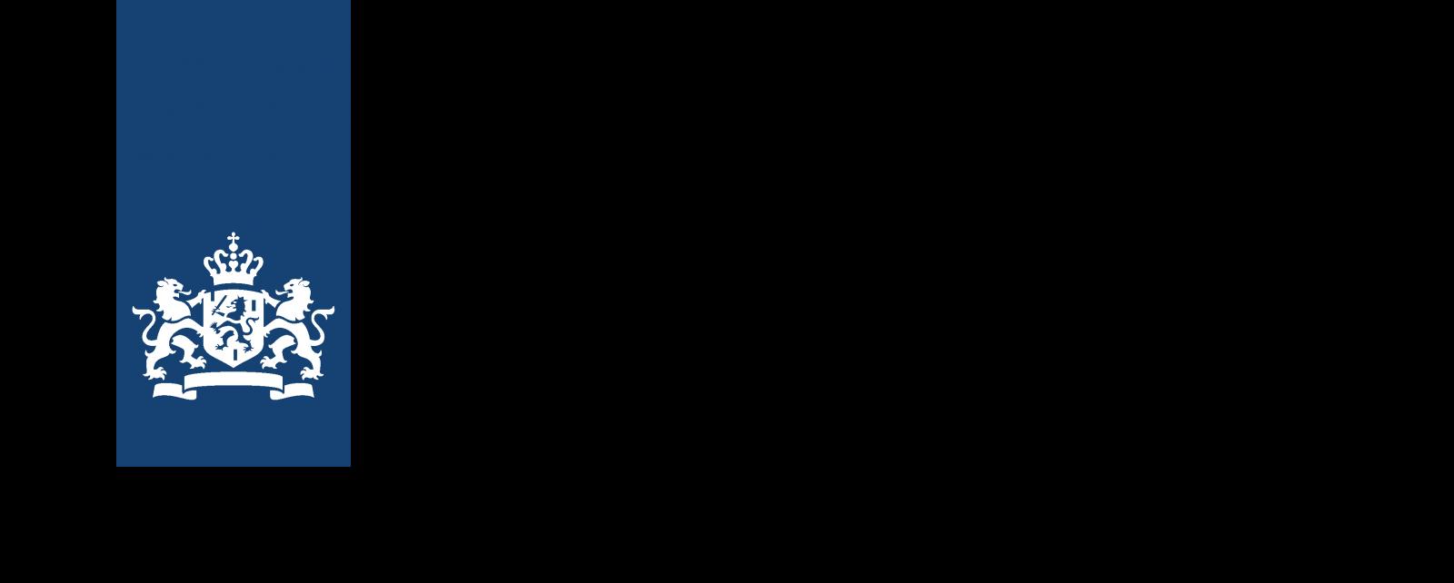 Ministerie-VWS-logo